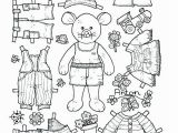 Paper Dolls Print Outs Coloring Pages Coloring Paper Dolls Print Outs Coloring Pages