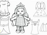 Paper Dolls Print Outs Coloring Pages Frozen Paper Dolls Paper Dolls Print Outs Coloring Pages Paper Doll