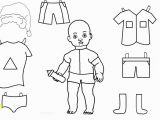 Paper Dolls Print Outs Coloring Pages Paper Dolls Coloring Pages Paper Doll Coloring Pages Best Dolls