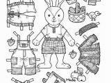 Paper Dolls Print Outs Coloring Pages Paper Dolls Print Outs Coloring Pages Awesome Just Arrived Paper