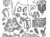 Paper Dolls Print Outs Coloring Pages Paper Dolls Print Outs Coloring Pages