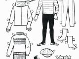 Paper Dolls Print Outs Coloring Pages Paper Dolls Print Outs Coloring Pages Paper Dolls Coloring Pages