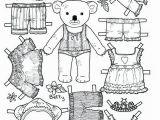 Paper Dolls Print Outs Coloring Pages Unique Free Printable Paper Doll Coloring Pages Heart Coloring Pages
