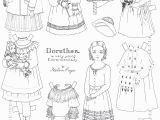Paper Dolls Print Outs Coloring Pages What Kind Paper are Coloring Books Printed to Print