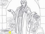 Parable Of the Rich Fool Coloring Page 164 Best New Parables Images On Pinterest In 2018
