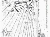Parable Of the sower Bible Coloring Pages 28 Parable the sower Coloring Page In 2020 with Images