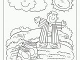 Parable Of the sower Coloring Page Parable the sower Coloring Page Coloring Home