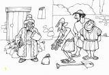 Parable Of the Talents Coloring Page Image Result for Parable Of the Talents Coloring Page