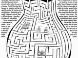 Parable Of the Talents Coloring Page Image Result for Parable Of the Talents Colouring Pages