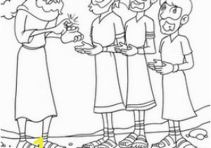 Parable Of the Talents Coloring Page Pin by Sundayschoolist On 44 Vin P