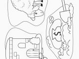Parable Of the Talents Coloring Page the Parable Of the Talents Trueway Kids In 2020