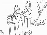 Parable Of the Talents Coloring Page the son Of Man Shall E Talents