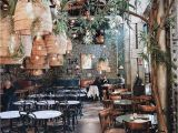 Paris Cafe Wall Mural Restaurant Le Brebant Paris France