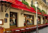 Paris Cafe Wall Murals Paris Graphy French Cafe Classic Paris Paris Wall Art