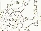 Paris Coloring Pages for Kids Paris Did A Coloring Page for Bean and Kids to Color and Use for Our