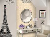 Paris themed Wall Murals the Ultimate Decor for A Paris themed Bedroom …
