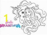 Pastel Colored Pages Manga 40 Best Coloring Pages Images