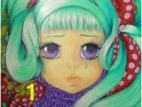 Pastel Colored Pages Manga 431 Best Pop Manga Inspiration Camilla D Errico Images