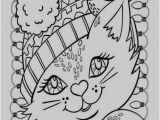 Pastel Colored Pages Manga Suprising Coloring Pages Naruto for Boys Picolour