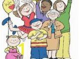 Pastor Appreciation Coloring Pages 102 Best Pastor Appreciation Ideas Images On Pinterest