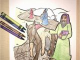 Pastor Coloring Page 183 Best Bible Coloring Pages Images On Pinterest