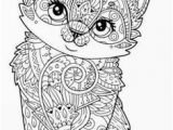 Pastor Coloring Page 3517 Best Children S Pastor Ly Images On Pinterest In 2019