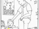 Pastor Coloring Page 8 Best Diy Craft Images On Pinterest