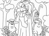 Pastor Coloring Page Encuentra 9 Diferencias Kids Projects Pinterest