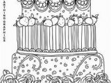 Pastry Coloring Pages 361 Besten Cupcake Sweets Bilder Auf Pinterest