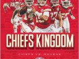 Patrick Mahomes Coloring Pages Regular Season Game 3 Chiefs Vs Ravens 9 22 19 by