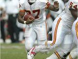 Patrick Mahomes Coloring Pages Running Back Larry Johnson Of the Kansas City Chiefs Runs
