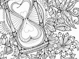 Patriotic Christmas Coloring Pages 28 Best Collection Girl Coloring Page Printable