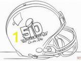 Patriots Logo Coloring Page 47 Best Super Bowl Trophy Coloring Pages Images