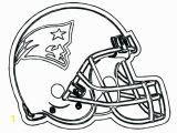 Patriots Logo Coloring Page Lsu Logo Coloring Pages – Builddirectoryfo