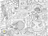 Pattern Coloring Pages Pdf 315 Kostenlos Coloring Pages for Kids Pdf Free Color Page