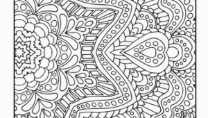 Pattern Coloring Pages Pdf Adult Coloring Book