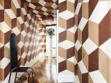 Patterns for Wall Murals Bedroom Wall Art Nice Living Room Wall Art Home Design