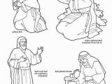 Paul and Ananias Coloring Page Paul and Ananias Coloring Page Elegant 4132 Best Desenhos E