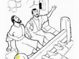 Paul and Silas In Prison Coloring Page 58 Best Paul and Silas Images On Pinterest