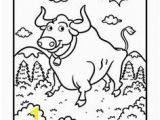 Paul Bunyan and Babe Coloring Page 20 Best Paul Bunyan Images On Pinterest