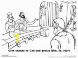 Paul In the Bible Coloring Pages 103 Best Children S Bible Coloring Pages Images On Pinterest