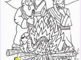 Paul In the Bible Coloring Pages 231 Best Bible Paul Images On Pinterest