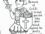 Paul In the Bible Coloring Pages Apostle Paul Shipwrecked Coloring Page Beautiful Paul Coloring Pages