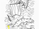Paul Shipwrecked Coloring Page 167 Best Paul S Adventures Images