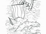 Paul Shipwrecked Coloring Page Paul On the Road to Damascus Coloring Page – Skyavi