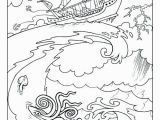 Paul Shipwrecked Coloring Page Paul Revere Coloring Pages – Justdiscipline