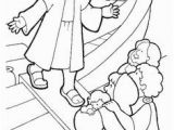 Paul Taught In athens Coloring Page 1000 Images About athens Vbs Craft Ideas On Pinterest