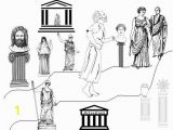 Paul Taught In athens Coloring Page 17 Best Images About Paul In athens Unknown God On