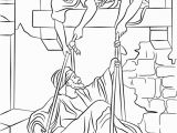 Paul Taught In athens Coloring Page Paul and Silas Coloring Pages Print at Getcolorings