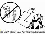 Paul Taught In athens Coloring Page Paul In athens Coloring Pages Coloring Pages
